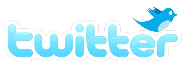 Twitter Ceip AV