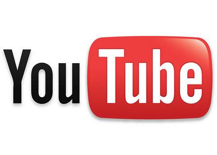 Youtube CeipAV