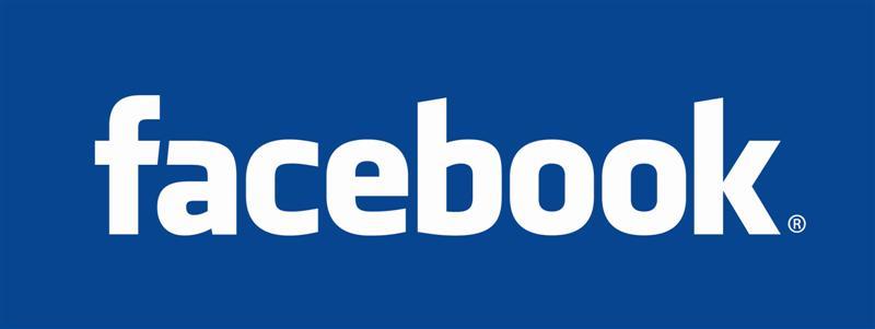 Facebook CeipAV